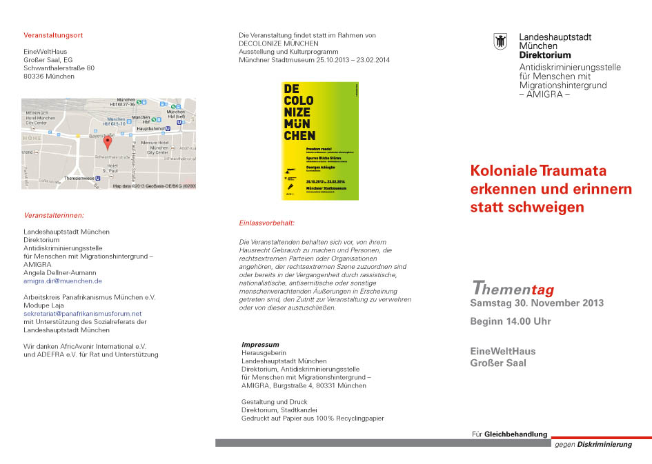 files/013 Flyer_Koloniale_Traumata 30.11.1.jpg
