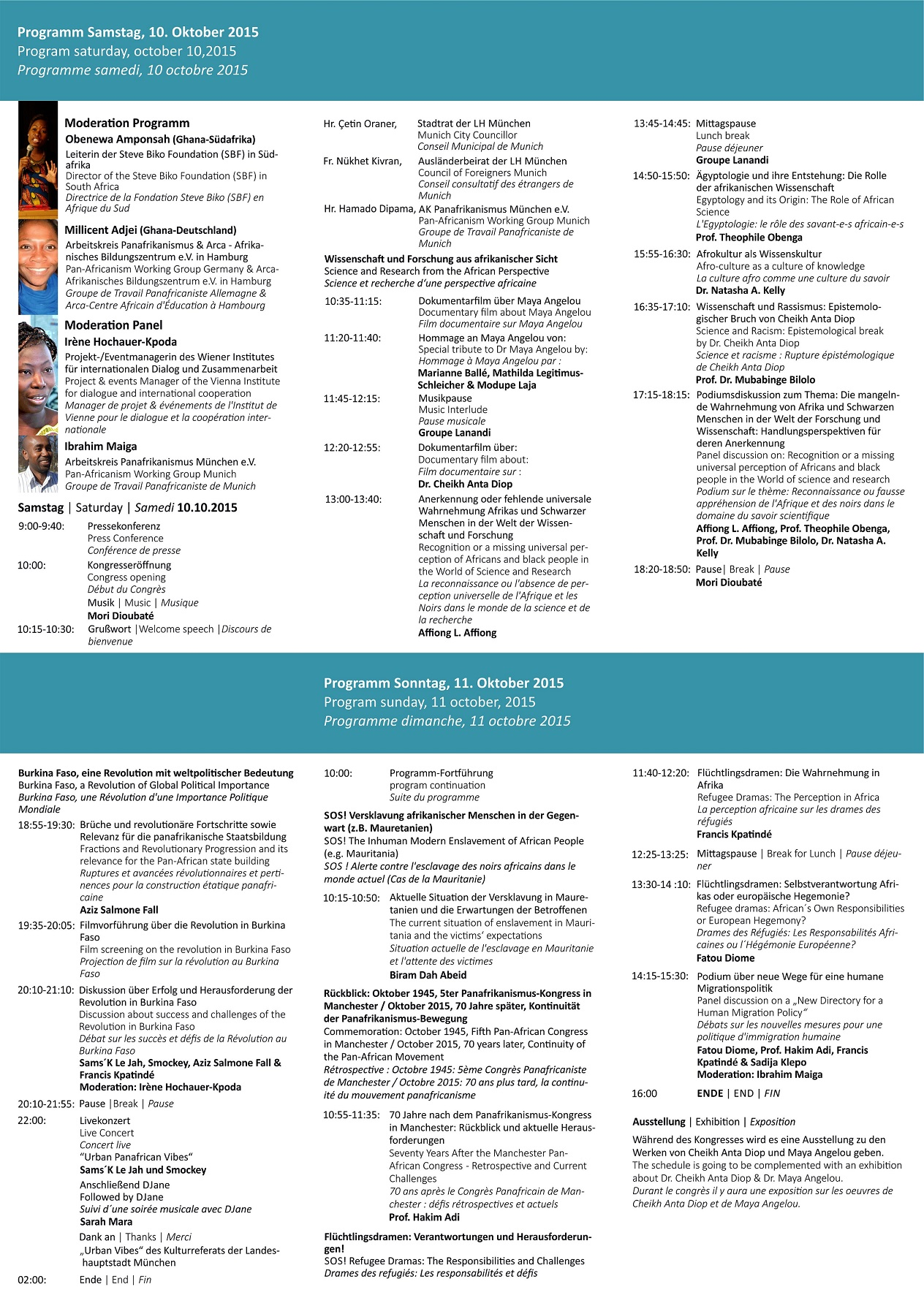 files/Kongress 2015/Flyer A3 final S2.jpg
