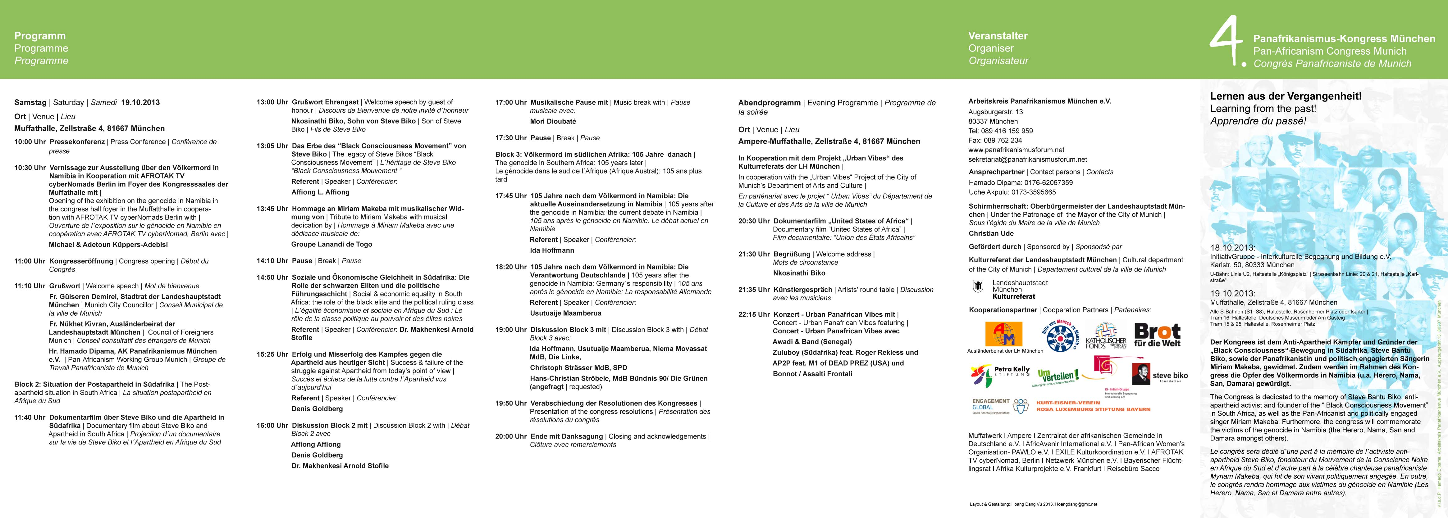 files/Flyer_Kongress_2013_Final1.jpg