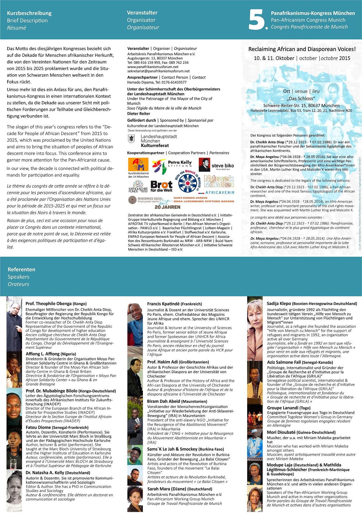 files/Kongress 2015/Flyer A3 final S1.jpg