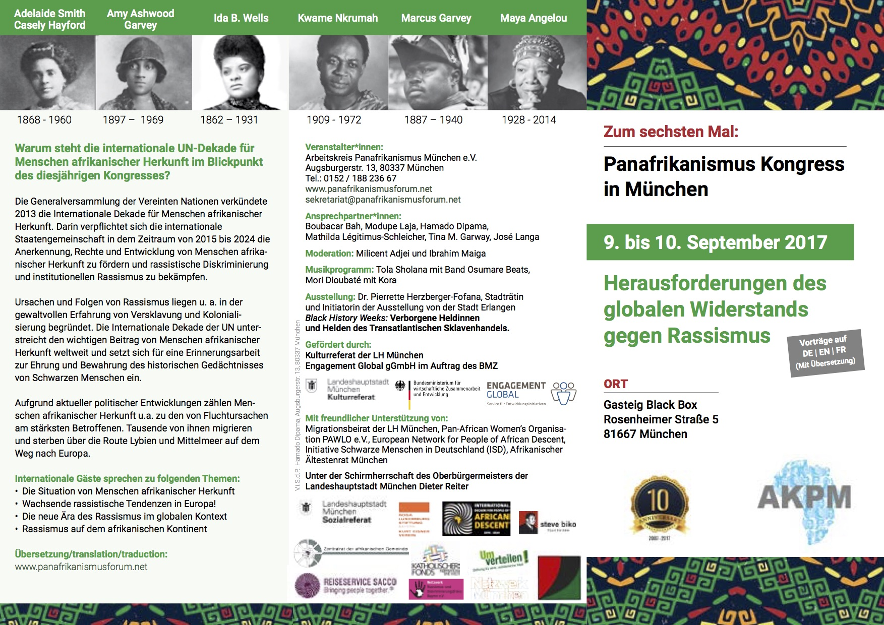 files/Massnahmen 2017/Flyer.Panafrikanismus Kongress 9. + 10.9.17.jpg