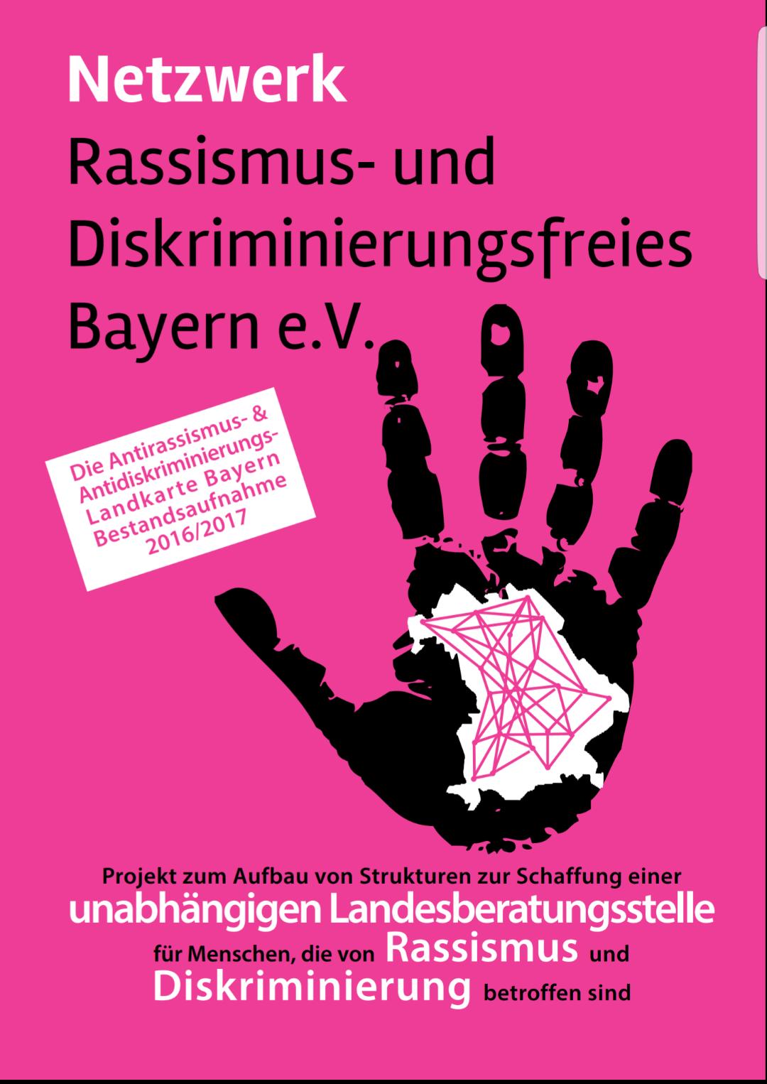 files/Netzwerk/P-Bericht.png